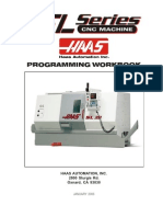 latheworkbook-090925205514-phpapp02