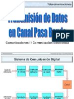 transmision_ pasabanda