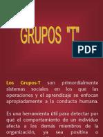 grupost-110621224627-phpapp02