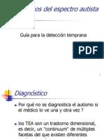 Guía_para_la_detección_temprana