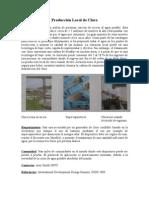 PropuestaDesafio (1)