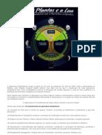 Agrigultura+Biodinamica.pdf