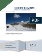 Plan-de-Cierre-Concesion-Minera-Dos-Ases.pdf