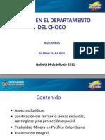 4.+Minería+Responsable+-+Ricardo+Viana+Rios
