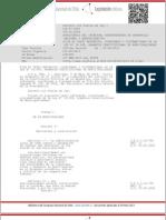 DFL-1_26-JUL-2006 (2)