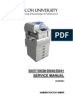 ricoh mpc2551 manual pdf