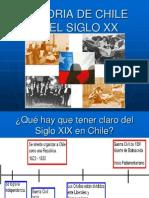 4637c_historiadechileenelsigloxx.1a4medio