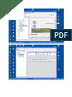 MPR9500  VLAN configuration guide , alcatel lucent MPR9500