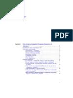 Autodesk Navisworks Installation Guide 2014 Ptb