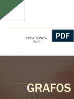 2 grafos