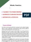 5 Valores y Vectores Propios (1)