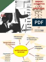 GMD232_01B_CONCEITOS.Gestão e Métodos em Design