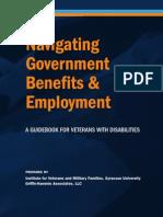 Benefits Guidebook