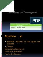 pcr y pct.ppt
