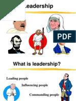whatisleadership-120713024817-phpapp02.ppt