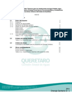 Drenaje_Sanitario_2012