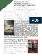 1-Esperando por Supermán-Ensayo.pdf