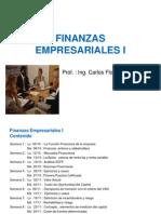 FINANZAS EMPRESARIALES 1[1]