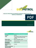 Accidente con Martillo Neumatico.pdf