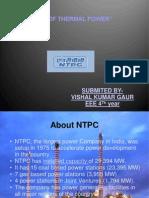 ntpcaditya-121020144730-phpapp02