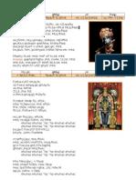 Sri Krishna Ganam Lyrics.doc