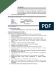 Electrical Engineer CV (M Bilal M) (1)