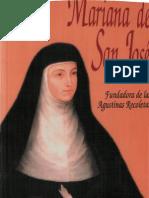 Diez, Jesus - Mariana de San Jose