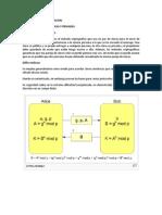 Algoritmos de Encriptacion (1)