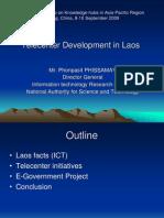 Lao Presentation 100601190125 Phpapp01