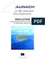 8_Insulation of silencer.pdf