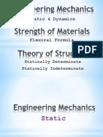 Review Civil Engineering