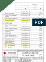 PT-456-IW-OP VD