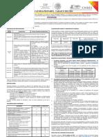 CONVOCATORIA_PRONABES_TABASCO_13_14.pdf