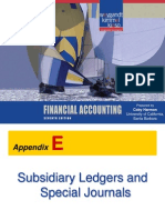 fa accounting