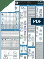 Decathlon DC4 User Manual