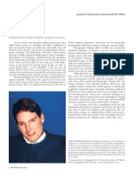 Forward-Cristopher Reeve.pdf