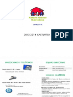 Circular13 14 PDF