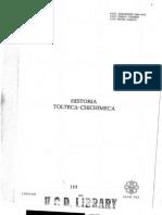 Historia Tolteca-Chichimeca 1