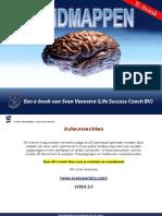 ebookmindmappenV2