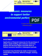Frigerio Economic Measures (1)