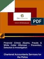 financialcrimes (1)