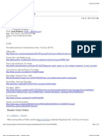 Fwd- Cruz Media Items (New). - Google Groups