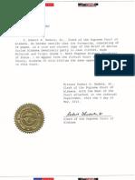 AL Court Certified Amicus Curiae Brief Complete