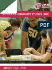 sgsbrochure220112012.pdf