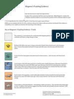 puzzlelegend.pdf
