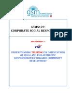 TELEKOM CSR .pdf