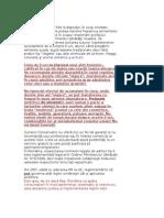 Lista Aditivi Alimentari EuriVers4 Curierul Conservator 012010