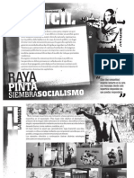 Manual-Creación-de-Stencil.pdf