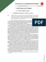 BOCM-20130528-14.pdf