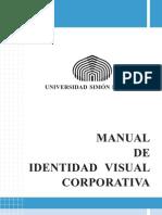 manual identidad corporativa USB.pdf